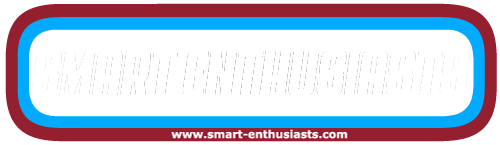 Smart-Enthusiasts